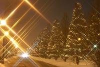 Weihnachtsurlaub in Bad Füssings Thermen: Romantische Auszeit vom Alltag