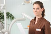 Zahngesundheit:  Was bringen Mini-Implantate?