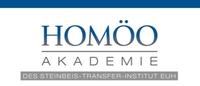 Hochschulstudiengang für Homöopathie ab März 2014