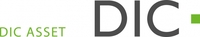 Kapitalerhöhung der DIC Asset AG erfolgreich abgeschlossen