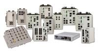 Rockwell Automation macht Steuerungs- und Netzwerkdesigninfrastrukturen sicherer und stabiler