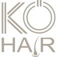 Mesotherapie bei Haarausfall und Alterserscheinungen der Haut