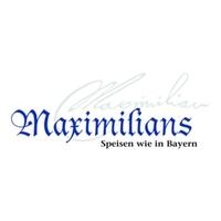 Restaurant Maximilians: Gänseessen für vier Personen zu gewinnen