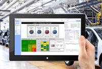 Rockwell Automation erweitert FactoryTalk Software für eine erhöhte Flexibilität und schnellere Amortisierung von   Manufacturing-Intelligence-Systemen