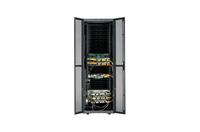 Rockwell Automation bietet mit Industrial Data Center einen kostengünstigen Einstieg in die Virtualisierung