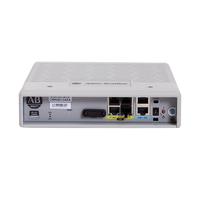 Rockwell Automation stellt ersten Router mit kombinierten VPN- und Firewall-Funktionen vor