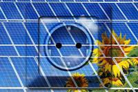Kraftwerke - Stromnetze - Speichermöglichkeiten