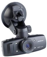 Somikon DVR Full-HD-Dashcam MDV-2290.FHD mit GPS, G-Sensor