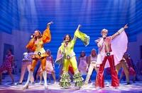 Royal Caribbean International bringt Musical Mamma Mia! an Bord der Quantum of the Seas