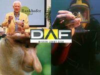 Die DAF-Highlights vom 13. bis 19. Januar 2014