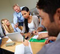 Berufsbegleitender Lehrgang Eventmanager/in (IHK) startet Anfang 2014