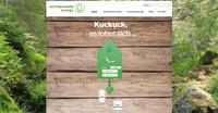 Eine energiegeladene Alternative: schwarzwald-energy.de