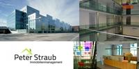Nur noch wenige Büroflächen beim Bahnhof SBB in Basel
