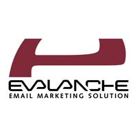 Phoenix Contact bringt mit EVALANCHE seine weltweite Kundenkommunikation auf  Premium-Niveau