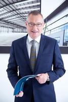 Verdion schließt Vorvermietungsvertrag über 15.000 m² nahe Kopenhagen mit Logistik-Dienstleister ab