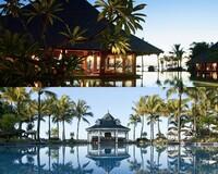 Heritage Resorts auf Mauritius: Die großen Gewinner bei den World Luxury Hotel Awards 2013