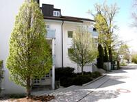 Aktueller Immobilienbericht für München Grünwald