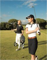 FibuNet optimiert bei Golf House Rechnungsbearbeitung für SAP