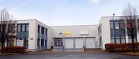 INTERNOS Global Investors Gruppe verkauft Light-Industrial-Immobilie in Kassel-Waldau für vier Millionen Euro