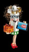 "Geschenke verpacken ""2.0"":  B2B-Verpackungsexperte setzt Social Media-Aktion fort"