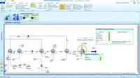 Simulationssoftware aspenONE® Version 8.4 mit neuer Funktion für optimierte Wärmetauscher-Konstruktion