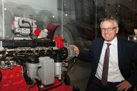 CO2-Reduzierung: Neue zuverlässige und bezahlbare Lösungen am Motoren-Markt