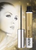 Weihnachtsgeschenk-Tipp für Beauty-Liebhaber: Hairplus Zero
