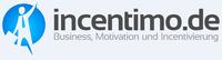 Incentimo.de: Neue Plattform bietet Inspirationen für Personalverantwortliche