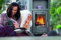 ORANIER Heiztechnik: So gelingt die Energiewende in den eigenen vier Wänden