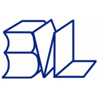 18. BVL-Bundeskongress Legasthenie und Dyskalkulie 2014 - jetzt Frühbucherrabatt sichern