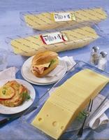 Frischpack präsentiert Convenience-Produkte auf der Intergastra 2014 - Sorten- und Variantenvielfalt für die Großküche