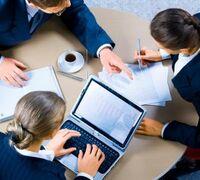 Start im Februar 2014: Berufsbegleitender Lehrgang zum/ zur PR-Manager/in