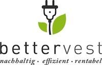 Gemeinsam in Energieeffizienz investieren