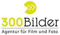 Dreihundertbilder Filmproduktion aus dem Saarland