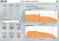 Acon Digital veröffentlicht Hall-Plug-in Verberate
