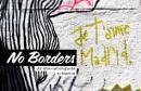 Curso Reisejournalismus mit Sprachkurs in Frankreich / Spanien