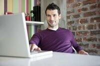 Online-Bewerbung: Was man bei der digitalen Stellensuche beachten sollte