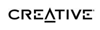 Creative HITZ WP380 - Die Allzweckwaffe unter den Bluetooth-Headsets mit ShareMe™