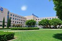 Private Suchtklink auf Mallorca - Clinica Dr. Scheib