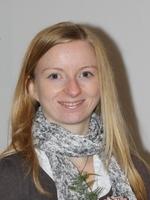 Nancy Herrmannsdörfer gewinnt 2. Soldan ReNo-Preis