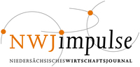 Business meets Sports: NWJ impulse zu Gast bei den Recken