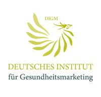 Gründung des Deutschen Instituts für Gesundheitsmarketing