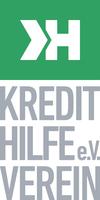 Fehler im Kreditvertrag? Jetzt Geld sparen