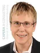 Personal- und Managementberatung wächst: CAPERA in Bremen