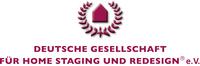 Home Staging: Berufsverbands-Seminare bieten Einstieg in visuelles Immobilienmarketing