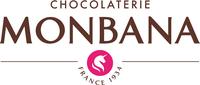 Neuer Markenauftritt für Monbana