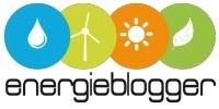 Rückblick: Energieblogger im Gründungsjahr etabliert