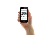 Selbst reparieren leicht gemacht: iPhone Reparaturanleitungen von iDoc setzen neue Maßstäbe