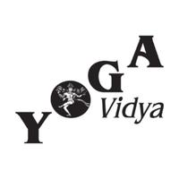"""Buchveröffentlichung: """"Der Königsweg zur Gelassenheit"""", verfasst von Yoga Vidya Gründer und Leiter Volker Bretz"""