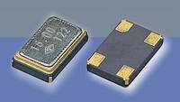 Neu bei Acal BFi: Taitien OX/OY-Quarzoszillatoren bis +125°C